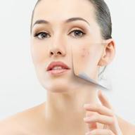 skin-repair